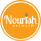 Nourish Network